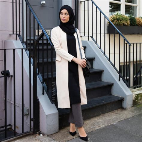 inayah hijab fashion tumblr