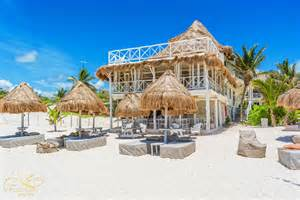 tulum wedding venues tulum wedding venue viento de mar