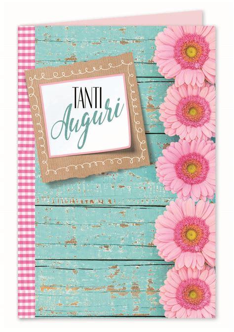 Puoi rendere speciali i tuoi amici e familiari giorno. FLORIO CARTA - Happy birthday flower cards