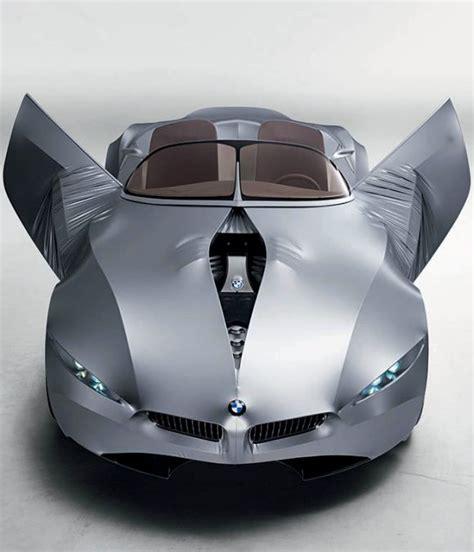 cars   revolutionised  global auto industry