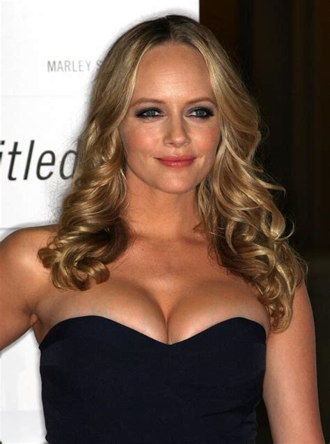 marley shelton swimsuit sportsblognewyork on twitter quot this is what wendy