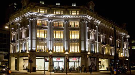 bargain fashion shopping visitlondoncom