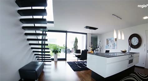 Die Treppe Als Designobjekt