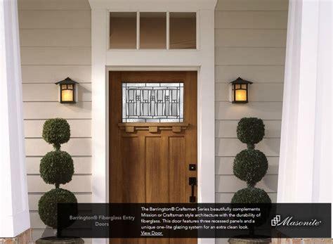 masonite lemieux exterior doors  randolph