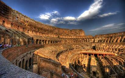 Rome Ancient Desktop Roman History Historical Roma