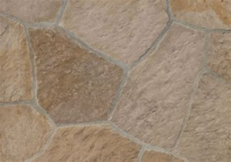 flagstone colors compare flagstone types landscaping network