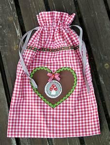 Taschen Beutel Nähen : beutel mit tunnelzug n hen taschen pinterest ~ Eleganceandgraceweddings.com Haus und Dekorationen