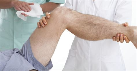 leg muscle stiffness  chemotherapy livestrongcom