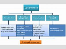 Market Research Due Diligence Lucintel