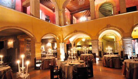 cours de cuisine gastronomique lyon top des meilleurs restaurants gastronomiques de lyon