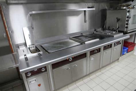charvet cuisine norma cuisine les cuisines de prestige
