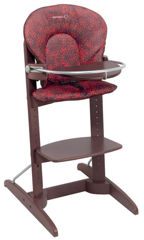 chaise haute woodline bébé confort avis de p sur bebe confort chaise haute woodline