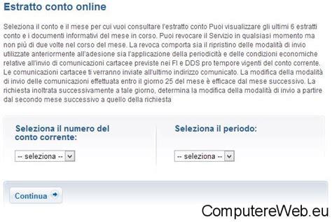 Autocertificazione Patrimonio Mobiliare Isee by Saldo E Giacenza Media Amici Chi Vincer 224