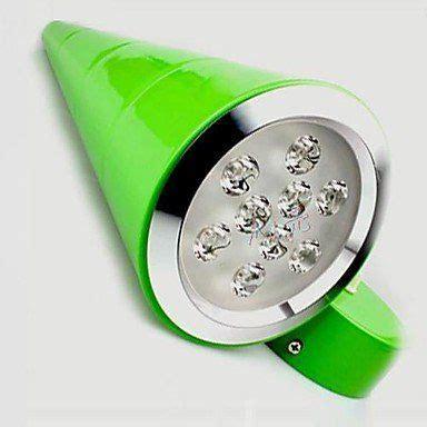 ixtt 1 watt chandelier moderncontemporaryuniversal led