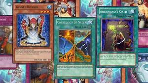 Yu Gi Oh Dueling Network Duel 3 Lithium2300