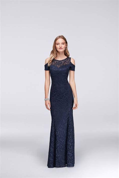 6a438e1f20 M Plus Navy Richards R Size Dresses