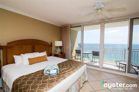 wyndham vacation resorts panama city beach review