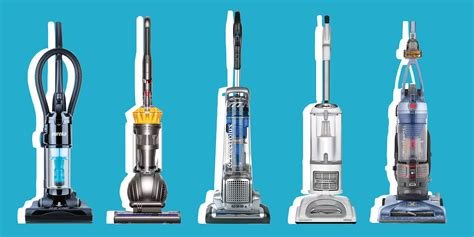 Best Vacuum by 18 Best Vacuum Cleaners Of 2018 Reviews Of Dyson Shark
