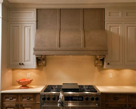 kitchen hoods find kitchen hoods in the us and canada omega