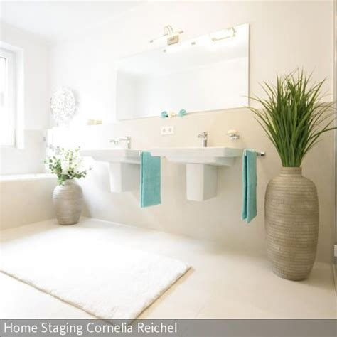 Badezimmer Fliesen Verändern by Die Besten 25 Badezimmer T 252 Rkis Ideen Auf