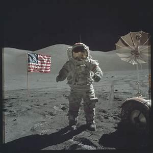 Project Apollo Archive   Sockrotation