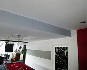 faux plafond design cuisine beautiful formidable faux With faux plafond design cuisine