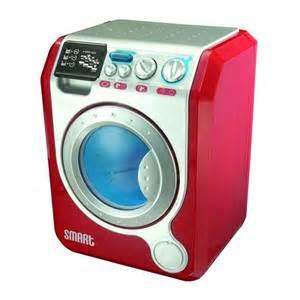 comment fonctionne une machine 224 laver