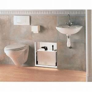Wc Broyeur Sfa : broyeur wc sanipack sfa 400w d698005a broyeur wc broyeur ~ Premium-room.com Idées de Décoration