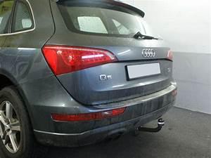 Audi Q5 Anhängerkupplung Schwenkbar Nachrüsten : anh ngerkupplung feste f r audi q5 ahk starr 1128026 ~ Kayakingforconservation.com Haus und Dekorationen