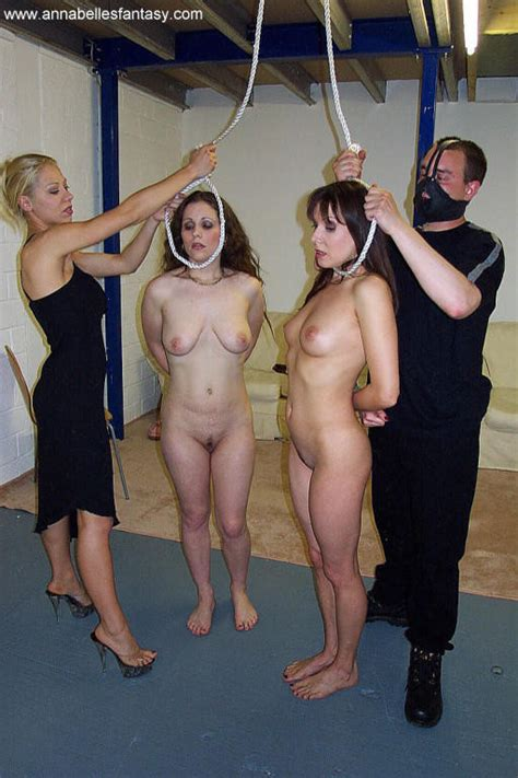 12bmp In Gallery Noose Play Favs Picture 2 Uploaded