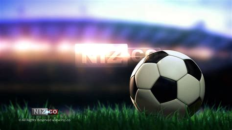 Soccer Background ·① Download Free Cool Wallpapers For Desktop Computers And Smartphones In Any
