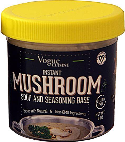 base cuisine amazon com vogue cuisine vegetable soup seasoning base