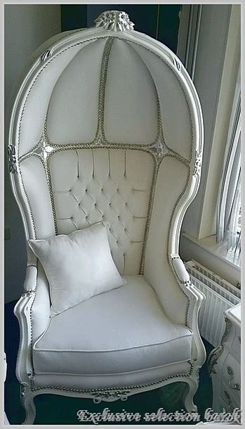 barok stoel goedkoop barok stoel wit great gerestyled barok stoel met wit leer