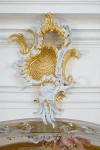 Barock Merkmale Kunst : rokoko wikipedia ~ Whattoseeinmadrid.com Haus und Dekorationen