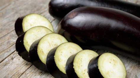 aubergine cuisiner le d 39 aubergine plats cuisine vins