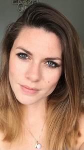 Alison Carroll, Actor, London