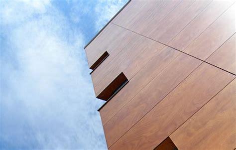 de placage exterieur panneaux de parement tous les fournisseurs panneau de parement en bois panneau de parement