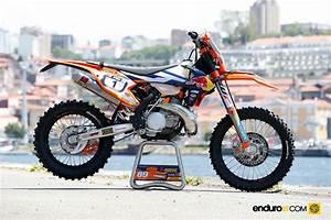 Ktm 500 Exc 2014 Hp