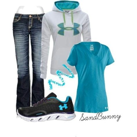 17 Best images about Cute but sporty on Pinterest   Sporty Casual sporty outfits and Share photos