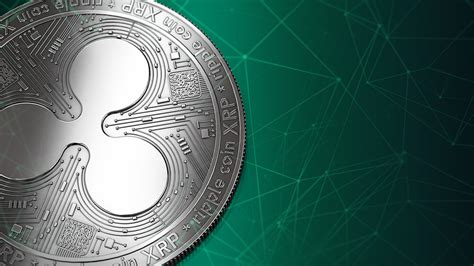Having btc (bitcoin) to exchange for xrp (ripple) you will want to search for the xrp/btc pair. Binance Adds Bitcoin and Ethereum Trading Markets for XRP