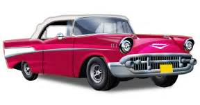 Image result for Car Cruise Clip Art