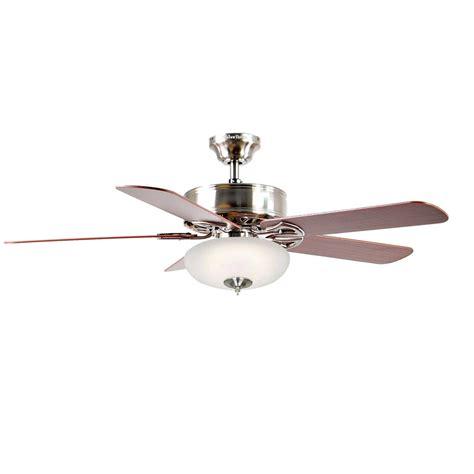 harbor breeze fans replacement parts ceiling fan remote control wiring diagram remote control