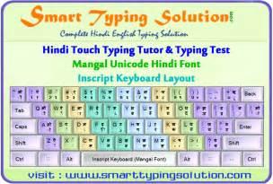 Typing Keyboard Hindi Font Download