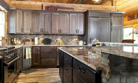 modern farmhouse kitchen cabinets pease warehouse cincinnati
