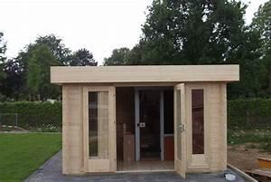 Gartenhaus Mit Aufbauservice : gartenhaus aus holz aufbauservice deutschlandweit ~ Whattoseeinmadrid.com Haus und Dekorationen