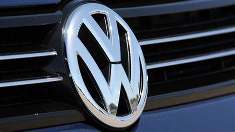 Vw Recalls Close To 26,000 Cars