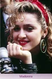 Mode In Den 80ern : 80er jahre mode neonfarben armbaender viele toupiert haar schminke madonna 80 party ~ Frokenaadalensverden.com Haus und Dekorationen