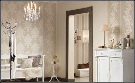 Tapete Gestaltung Für Wohnzimmer  Wohnzimmer  House Und