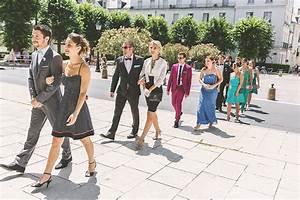 Mariage Theme Champetre : le mariage de jessica sur un th me chic et champ tre d ~ Melissatoandfro.com Idées de Décoration