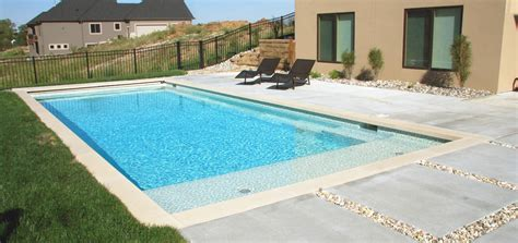 shotcrete swimming pool bonsall pool spa